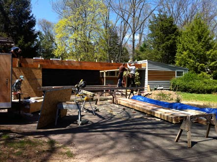 carportconstruction001