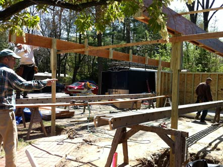 carportconstruction002