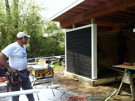 carportconstruction004