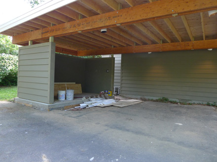 carportcomplete002