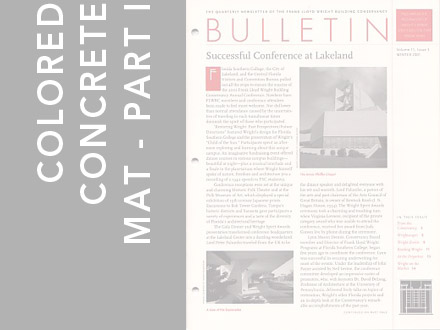 conc mat 1 article
