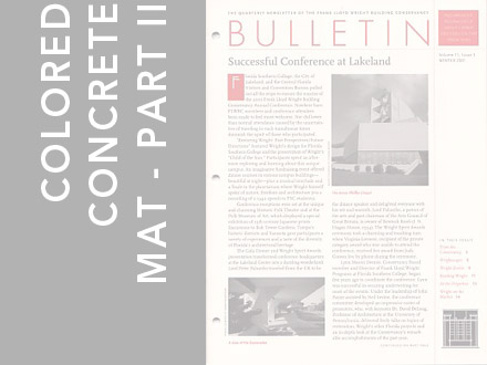 conc mat 2 article
